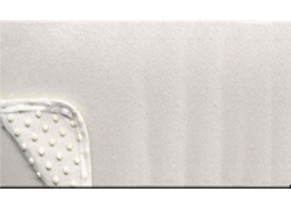 Anti-slip matrasbeschermer