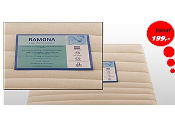 Pocket Ramona