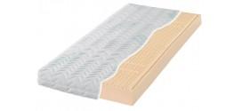 SG40 koudschuim matras extra dik